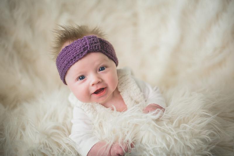 2015-12-13-Stella Rockett in Cici Crochets-3.jpg