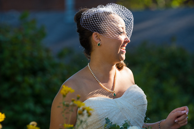 Fraizer Wedding Formals and Fun (129 of 276).jpg