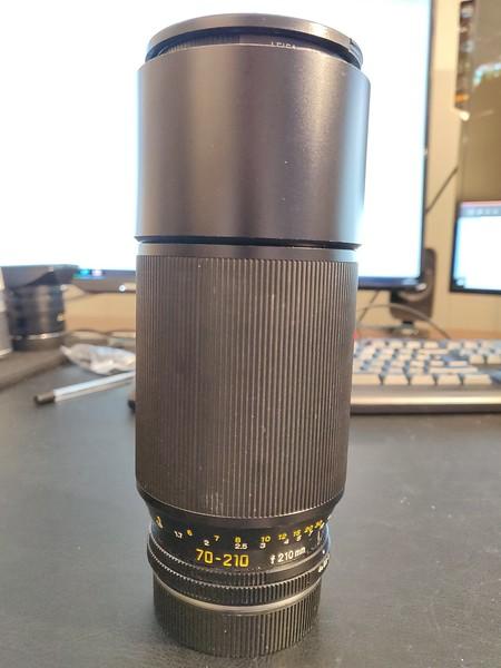 Leica R 70mm–210mm 4 Vario-Elmar-R - Serial 3275608 001.jpg