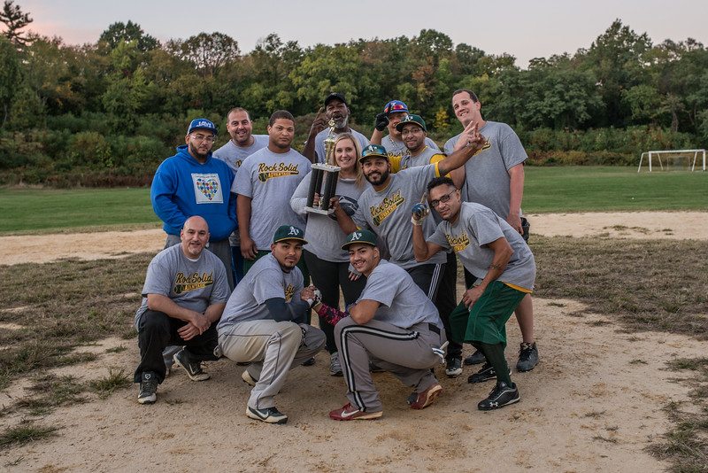 Rock Solid Champs 002.jpg
