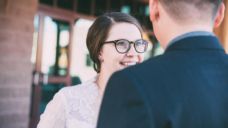 Watkins Wedding-9503.jpg