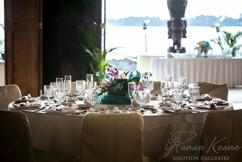 025__Hawaii_Destination_Wedding_Photographer_Ranae_Keane_www.EmotionGalleries.com__140705.jpg