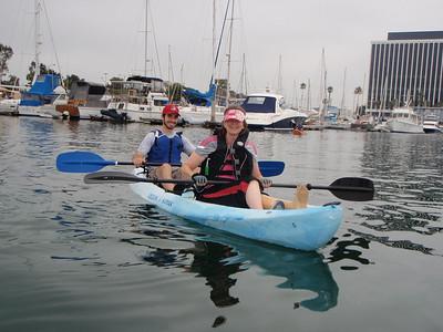Peddle Paddle 3-3-09