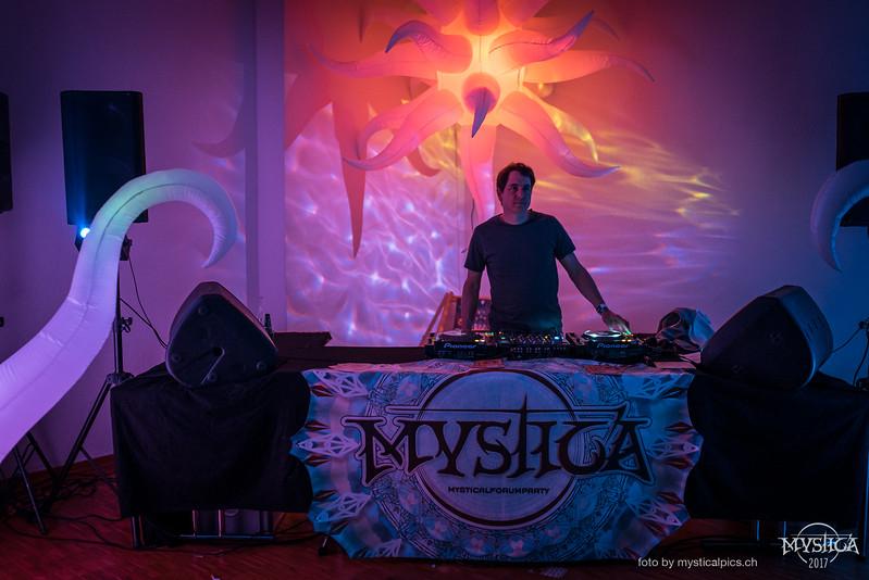 Mystica2017_198.jpg