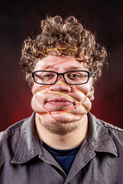 rubberbandfaces-0398.jpg