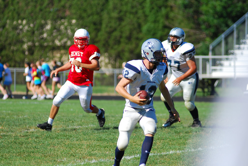 JV Oswego east Vs benet 090.JPG