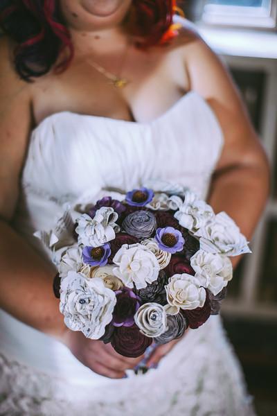 2016-10-29_ROEDER_AliciaKat_Wedding_CARD1_0485.jpg