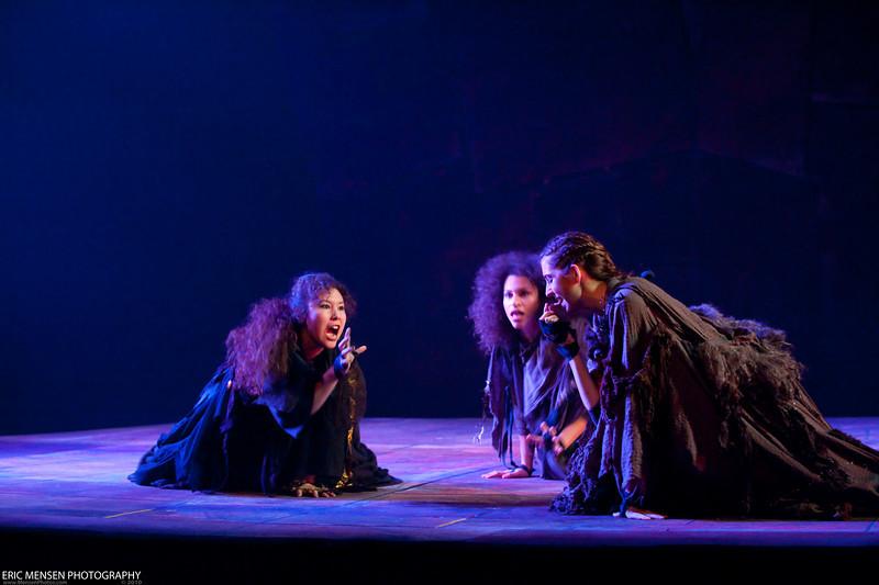 Macbeth-041.jpg