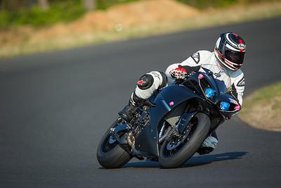 2014-09-15 Rider Gallery: Jim