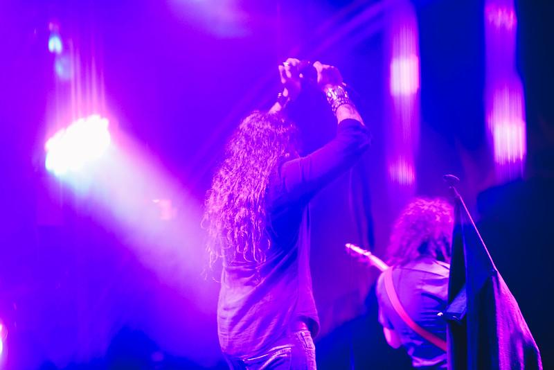 Pittsburgh Concert Photographer - Steel City Sabath-162.jpg