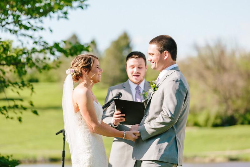 carli and jack wedding-451.jpg