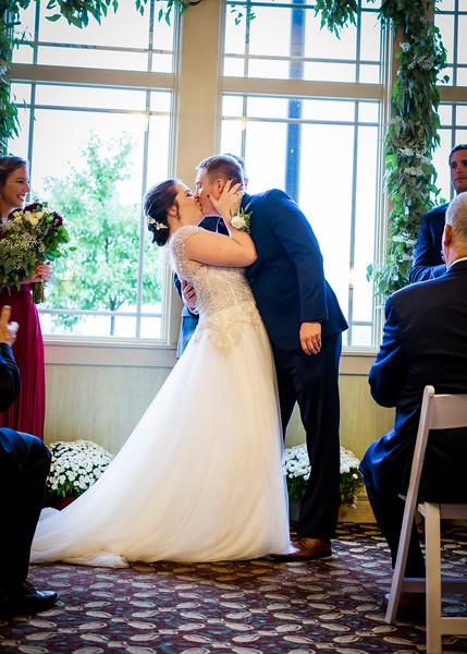 Simoneau-Wedding-2019--0418.jpg