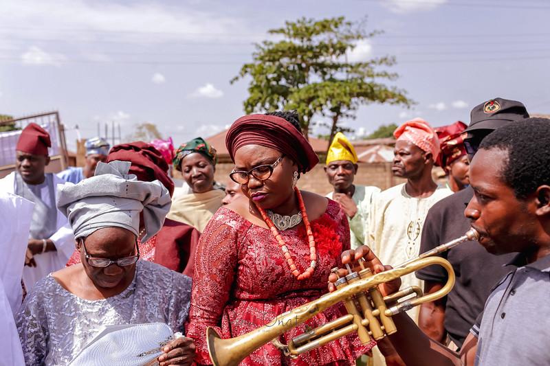 Adeyemo-101.jpg