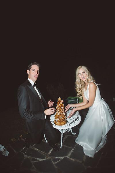 20160907-bernard-wedding-tull-491.jpg