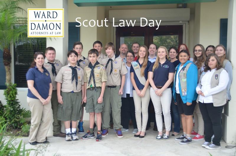 ward damon scout law day.jpg