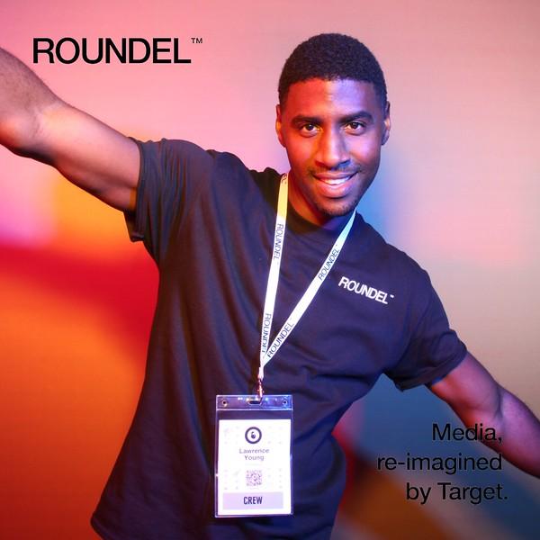 Roundel_136.jpg