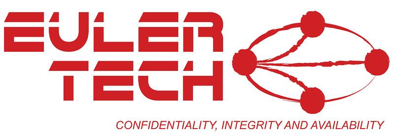 Euler Tech