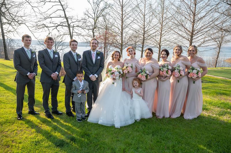 Weddings-210.jpg