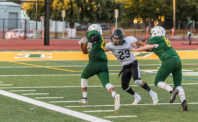 190906 LHS FROSH AT WINDSOR (MIKE CLAPP PHOTOS)