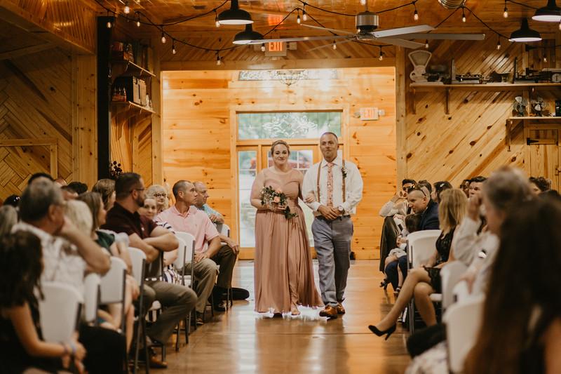 Jacqueline and gina wedding-2429.jpg