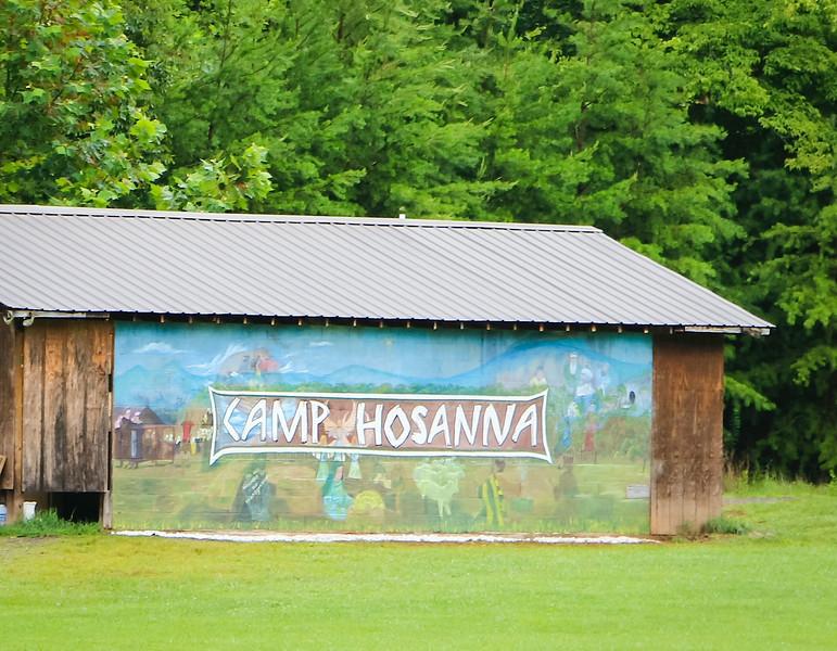 2014 Camp Hosanna Wk7-19.jpg