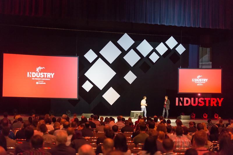 Industry17-GW-8612-053.jpg
