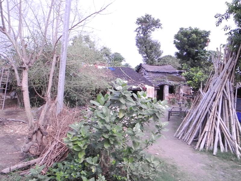 india&nepal2011 262.jpg