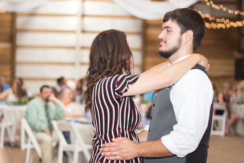 Wedding_217.jpg