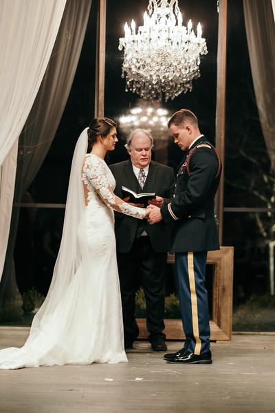 Highum-Wedding-316.jpg