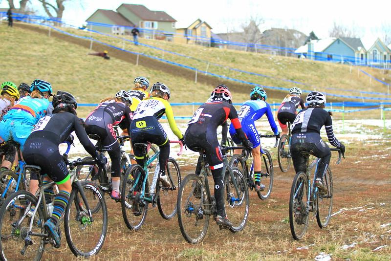 Feedback @ Cyclo X - Louisville (142).JPG
