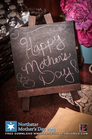 Northstar Church Mother's Day 2015
