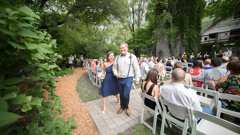 Garrett & Lisa Wedding (387).jpg