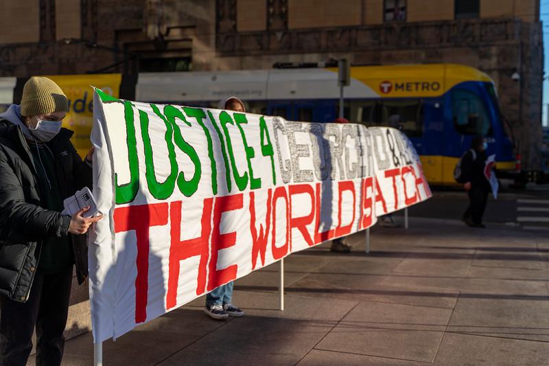 2021 03 08 Derek Chauvin Trial Day 1 Protest Minneapolis-11.jpg