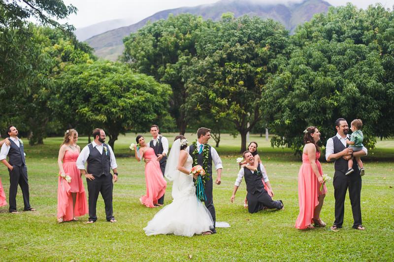 20140401-05-wed-party-327.jpg