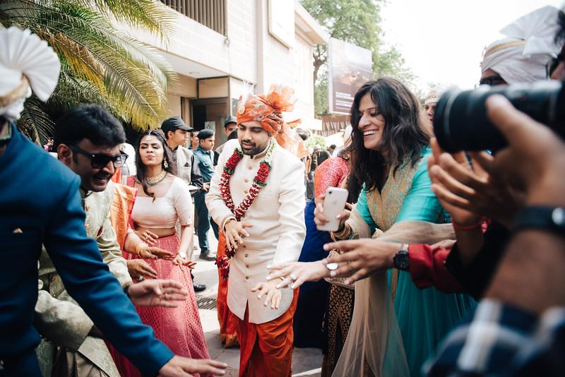 Poojan + Aneri - Wedding Day D750 CARD 1-1984.jpg