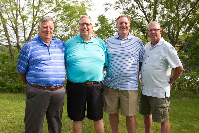 Carstensen Family Reunion 2018-16.jpg