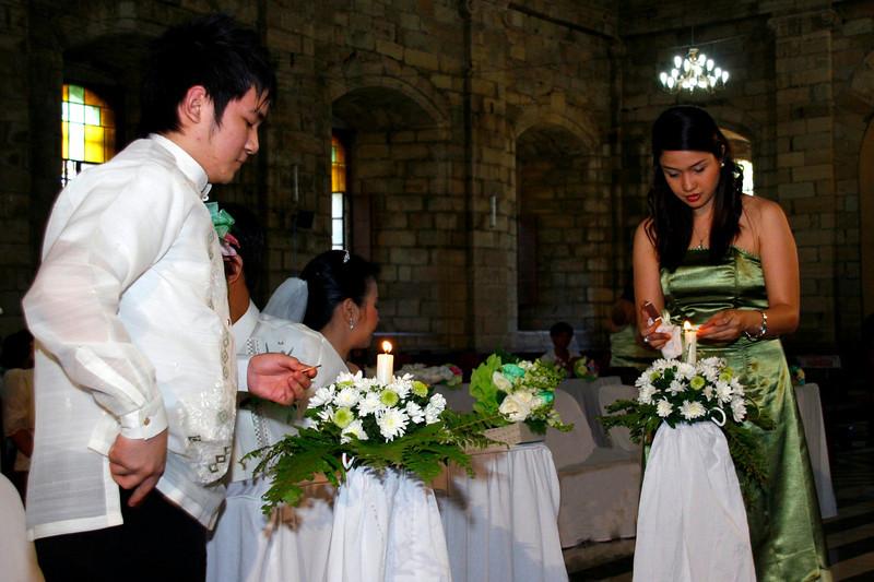 Wedding131.JPG