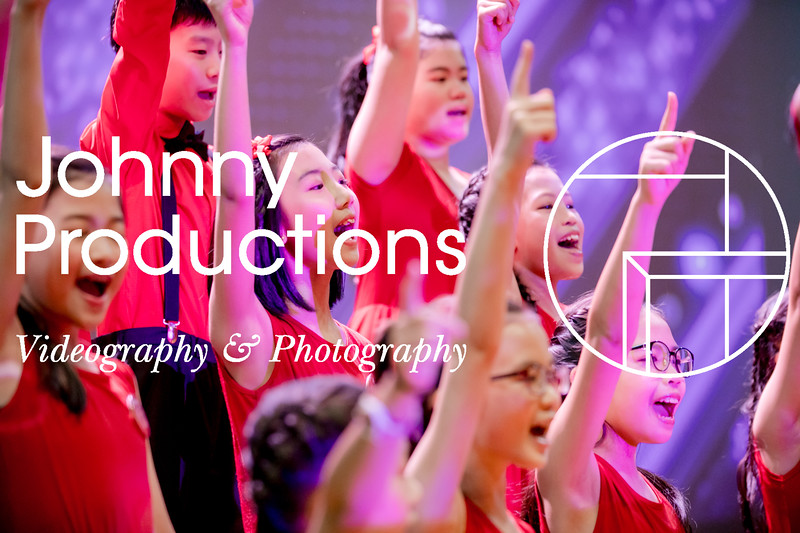 0144_day 1_SC junior A+B_red show 2019_johnnyproductions.jpg