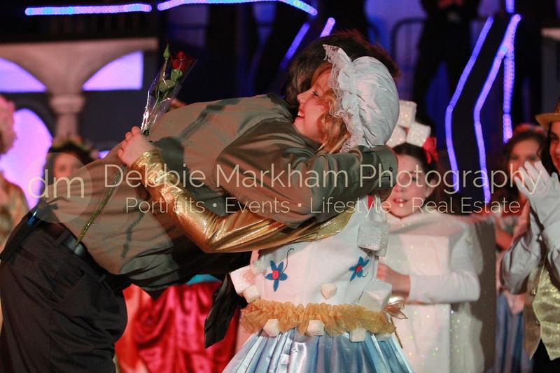 DebbieMarkhamPhoto-Opening Night Beauty and the Beast254_.JPG