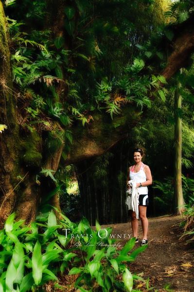 2010 Maui-500.jpg