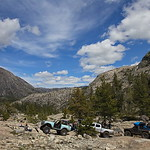 FORDYCE ADVENTURE - MAY 15 & 16, 2020