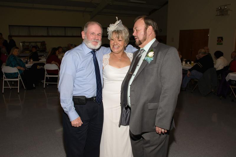 Wedding Day 322.jpg