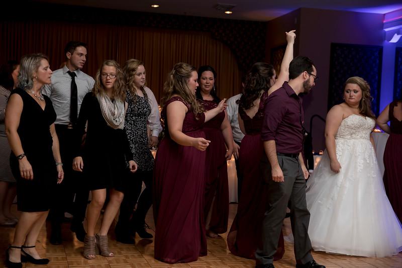 Amanda & Tyler Wedding 1101.jpg