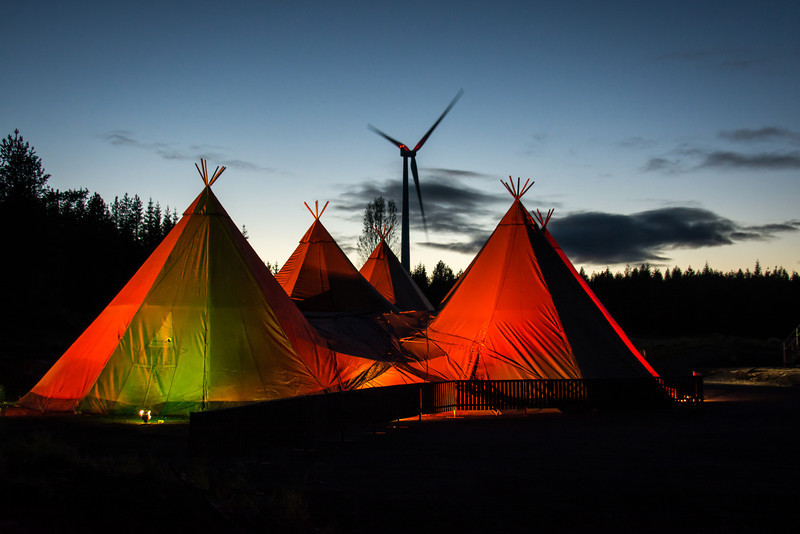 6020296-wind-turbine-and-tipis.jpg