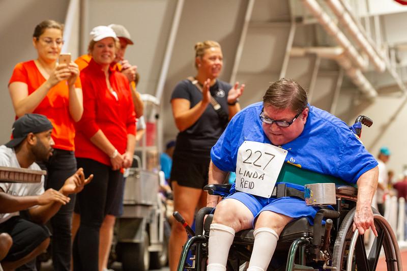 Special-Olympics-2019-Summer-Games-12.jpg