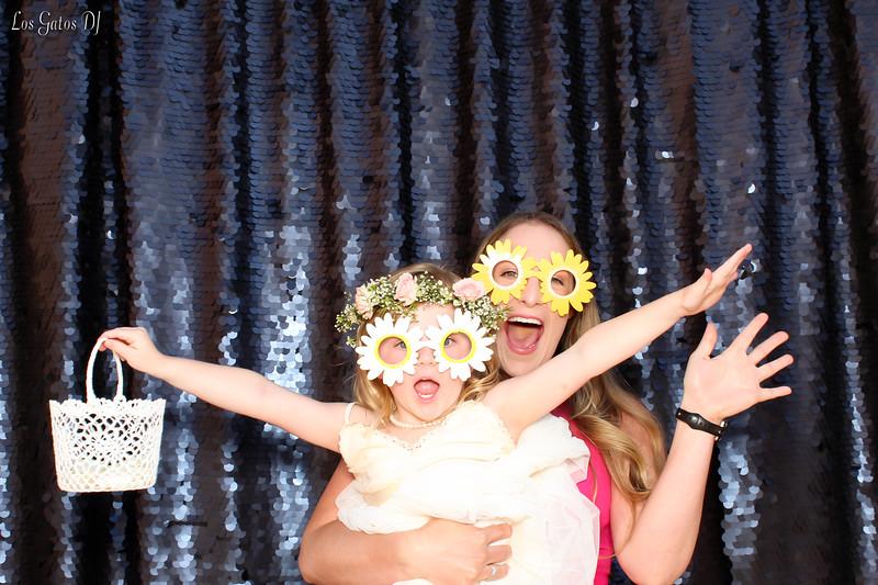 LOS GATOS DJ & PHOTO BOOTH - Jessica & Chase - Wedding Photos - Individual Photos  (2 of 324).jpg
