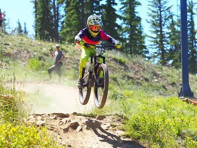 Northwest Cup # 2, 2020 Race Run Cat # 3 & 2 Kellogg Id Mountain Sports Photography Duane Robinson