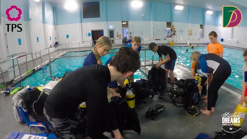 DPS Divemasters in Training.00_02_29_14.Still096.jpg