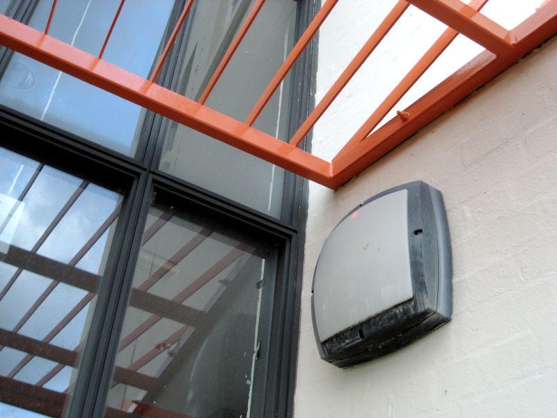 external-foyer_364757638_o.jpg