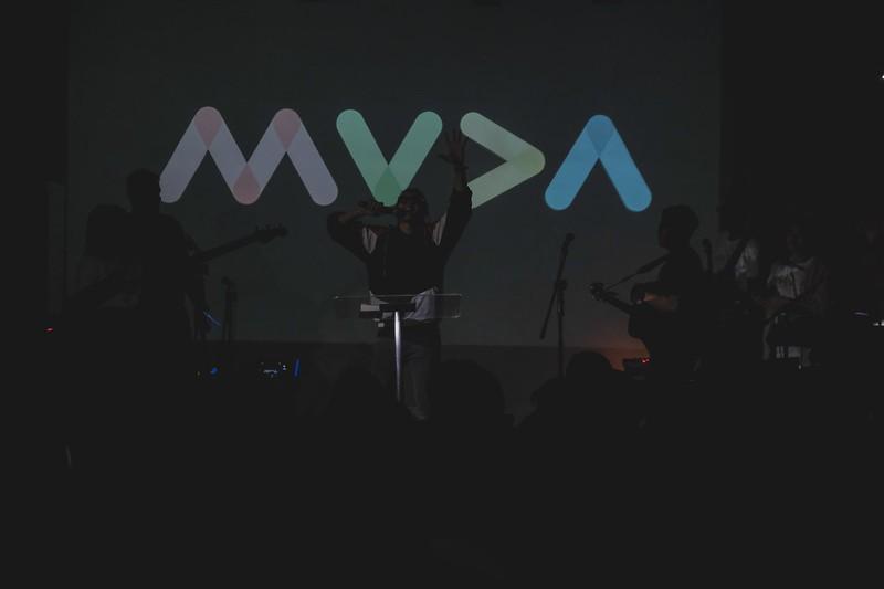 MUDA - Home Session  20181125 0242.jpg